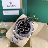 Rolex Daytona 116500 B/P