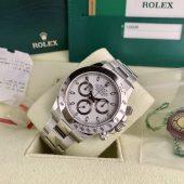 Rolex Daytona 116520 APH chromalight B/P