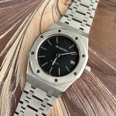Audemars Piguet Royal Oak 14790ST B/P