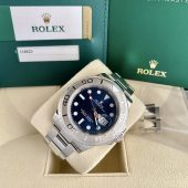 Rolex Yacht-Master 116622 B/P